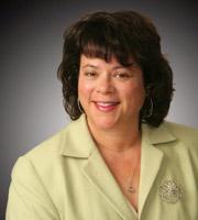 Debra R. Puebla